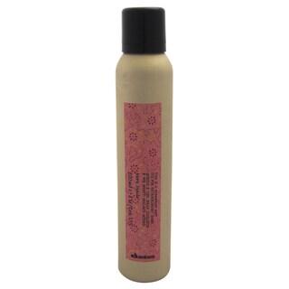 Davines 6.76-ounce Shimmering Mist