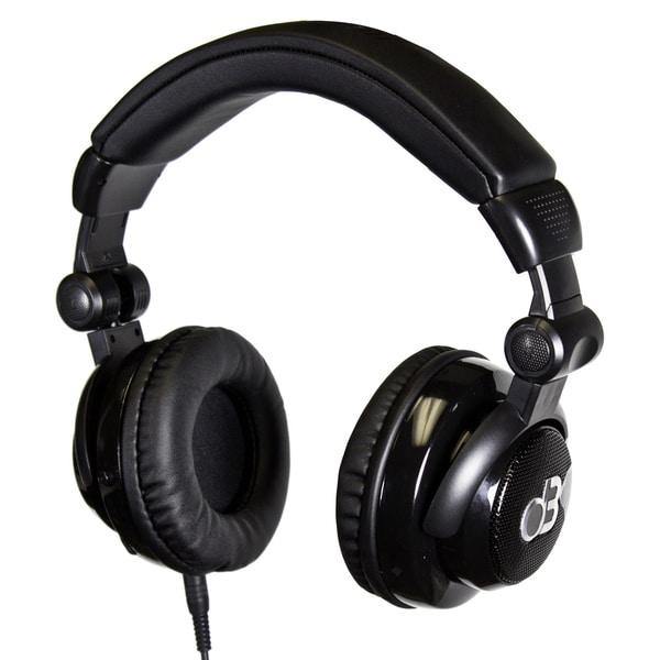 Wireless headphones bose 35 - headphones logitech wireless