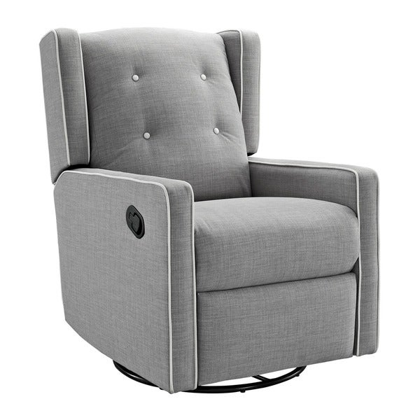 baby furniture for less. Nursery Gliders, Rockers \u0026 Ottomans Baby Furniture For Less I