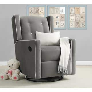 Baby Relax Mikayla Swivel Gliding Recliner|https://ak1.ostkcdn.com/images/products/10019023/P17165909.jpg?impolicy=medium