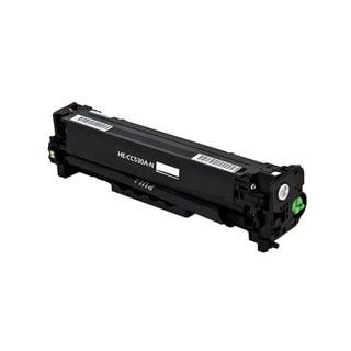 HP CC530A Compatible Toner Cartridge (Black)