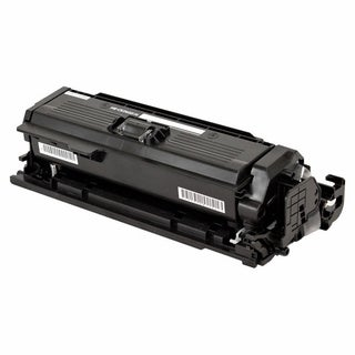 HP CE260X Compatible Toner Cartridge (Black)