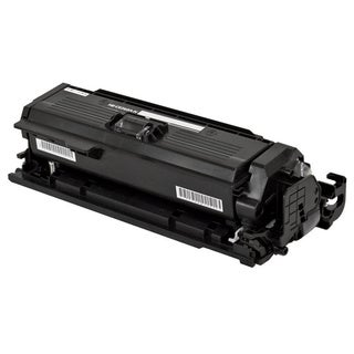 HP CE260A Compatible Toner Cartridge (Black)