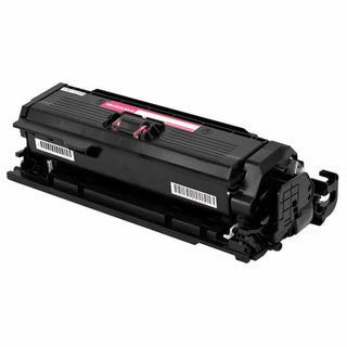 HP 648A (CE263A) Compatible Toner Cartridge (Magenta)