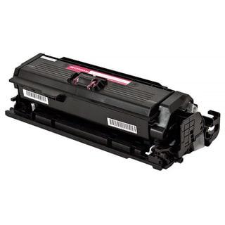 HP CF333A Compatible Toner Cartridge (Magenta)