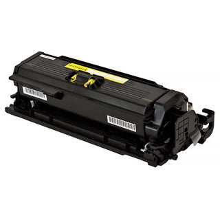 HP CF332A Compatible Toner Cartridge (Yellow)