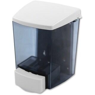 Genuine Joe Bulk Fill Soap Dispenser