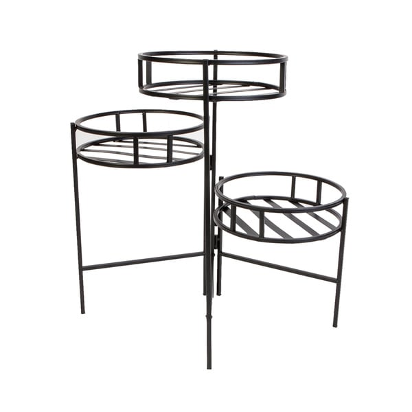 panacea plant stand   free shipping on orders over 45