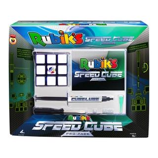 Rubik's Speed Cube ProPack