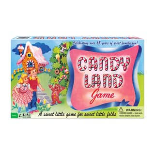 Candy Land 65th Anniversary|https://ak1.ostkcdn.com/images/products/10020281/P17166963.jpg?impolicy=medium