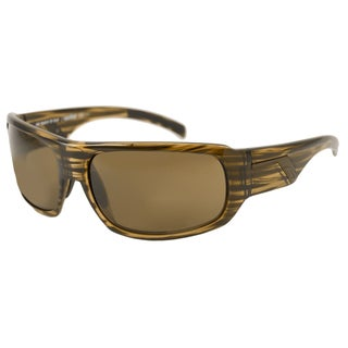 Smith Optics Men's Tactic Wrap Sunglasses