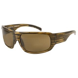 Smith Optics Men's Tactic Wrap Sunglasses