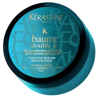 Kerastase Double Je 2.5-ounce Styling Baume