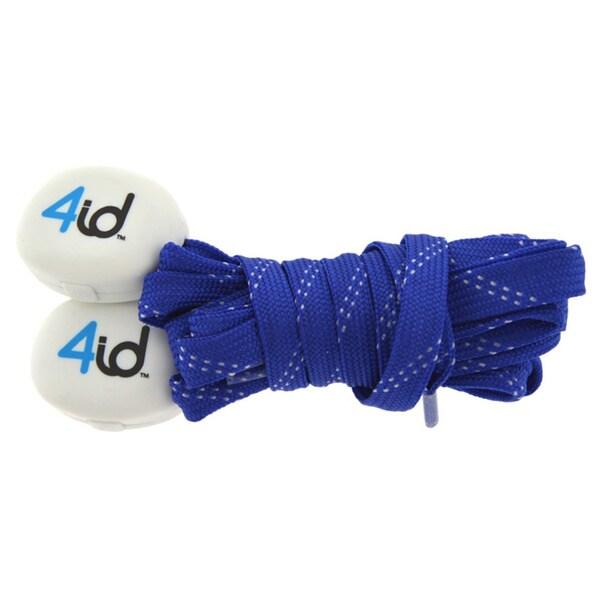 4id PowerLacez Light Up Shoelaces