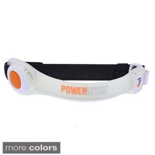 4id PowerArmz Light Up Armband