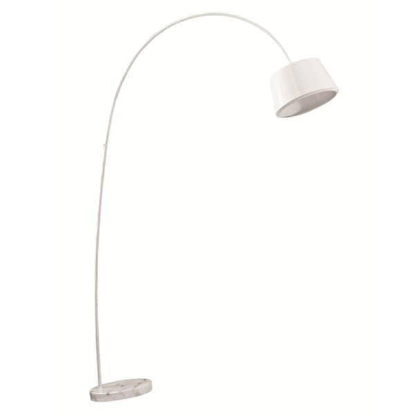 Estal Floor Lamp