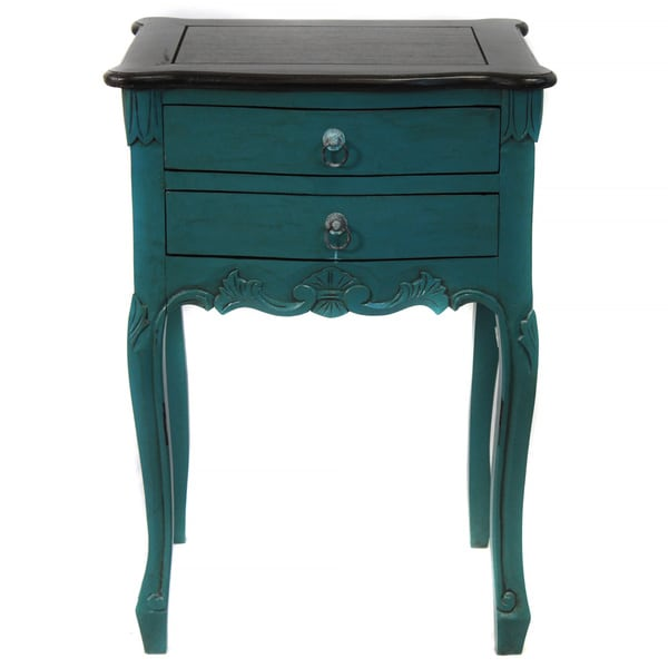 Nightstands Overstock Images Affordable Modern Couches
