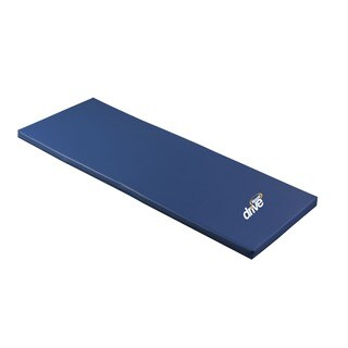 Drive Medical Safetycare 1-piece Floor Mat with Masongard Cover