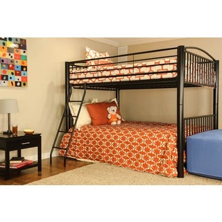 Powell Shelby Twin Bunk Bed