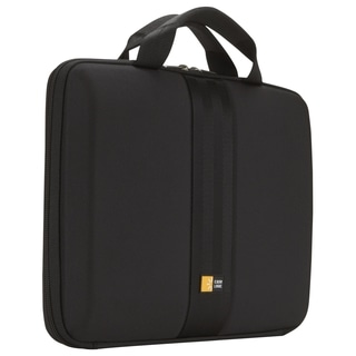 """Case Logic INT111 Carrying Case (Attaché) for 11.6"""" Tablet, No"""
