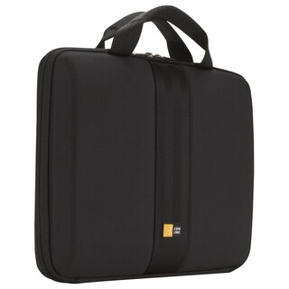 "Case Logic INT111 Carrying Case (Attach ) for 11.6"" Tablet, No"