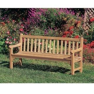 Oxford Garden Essex 72 inch Bench