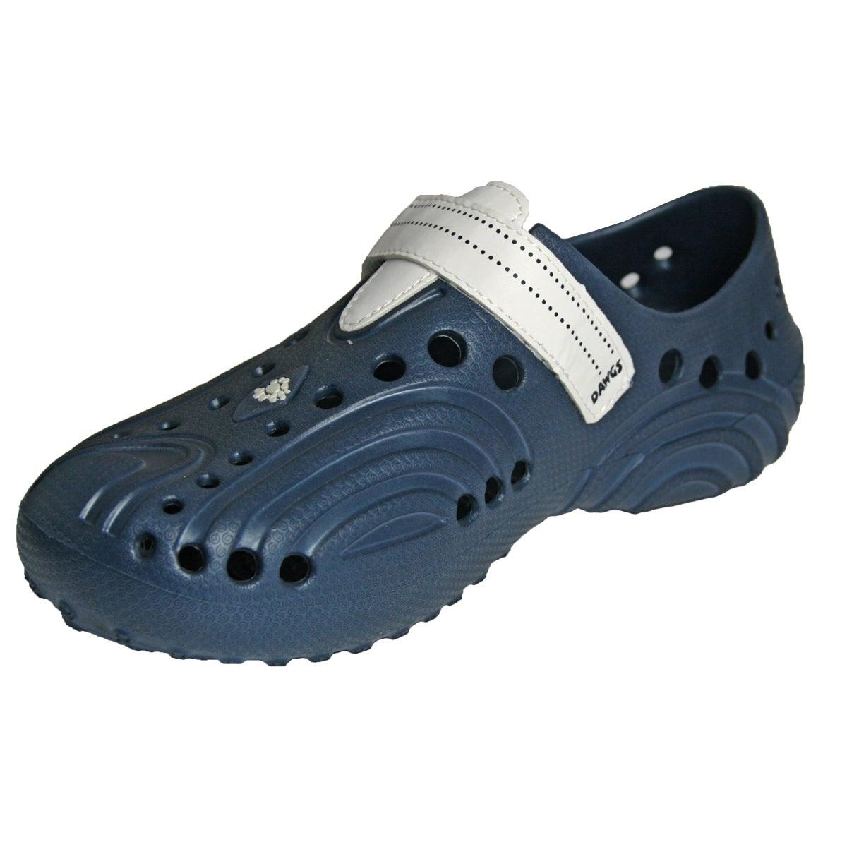 COMVIP Adults Children Elastic Solid Canvas Ballet Slipper Dance Yoga Shoes