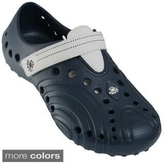 Dawgs Women's Ultralite Spirit Water/Leisure EVA Shoes