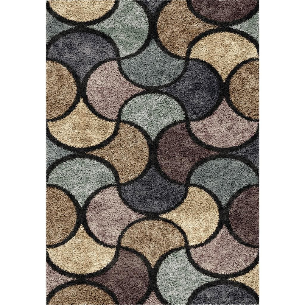 Buy 5x8 6x9 Rugs Online At Overstock Com Our Best Area