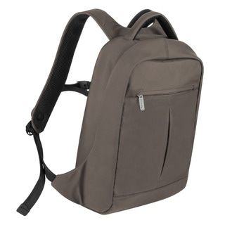 Travelon Anti-Theft Classic 15.4-inch Laptop Backpack