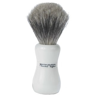 Mason Pearson Super Badger Shave Brush