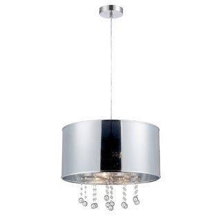 Lite Source Riviera Pendant