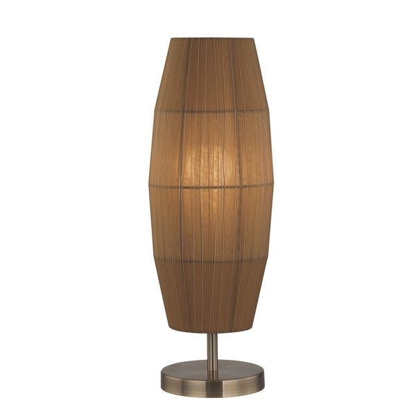 Lite Source Parvati Table Lamp