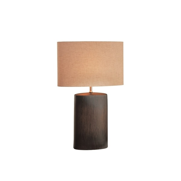 Lite Source Narvel Table Lamp