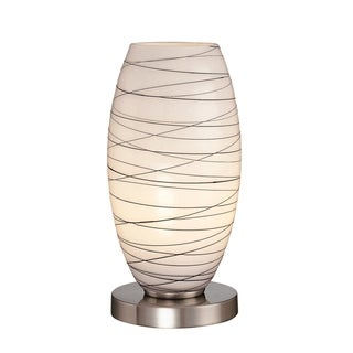 Lite Source Giacomo Table Lamp