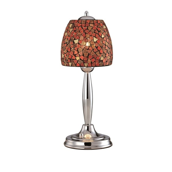 Lite Source Musoke Table Lamp