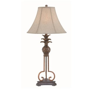 Lite Source Aloha Table Lamp