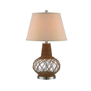 Lite Source Kesler Table Lamp