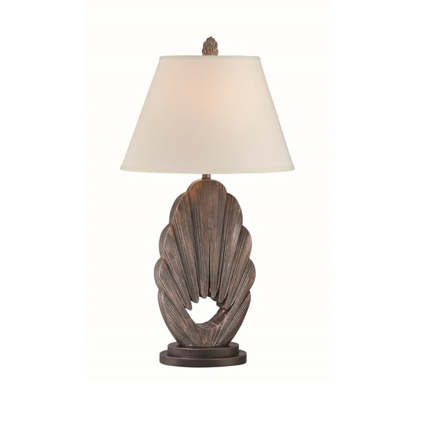Lite Source Neolani Table Lamp