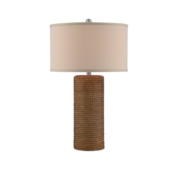 Lite Source Rhoslyn Table Lamp