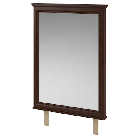 Ameriwood Home Hanover Creek Mirror