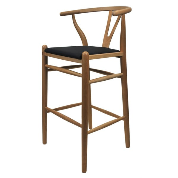 Woodstring Counter Stool. Opens flyout.
