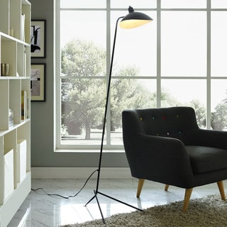 View Floor Lamp
