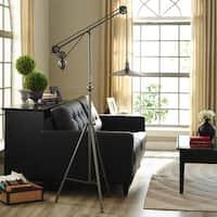 Credence Floor Lamp