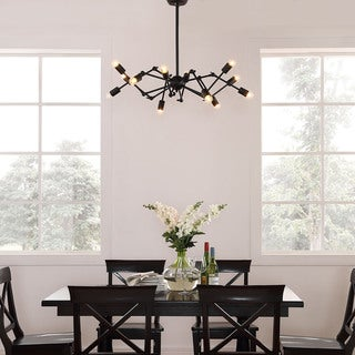 Link to Tagmata Ceiling Fixture Similar Items in Pendant Lights