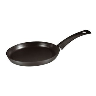 Berndes Specilty 9.5-inch Crepe Pan