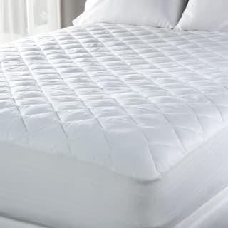 Eddie Bauer 300 Thread Count Premium Cotton Mattress Pad https://ak1.ostkcdn.com/images/products/10030847/P17176094.jpg?impolicy=medium