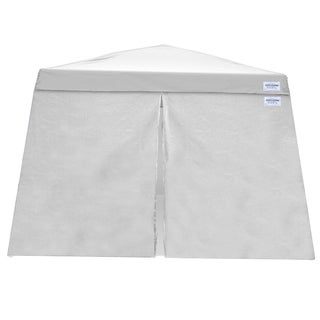 Caravan Canopy V-series 10 x 10 Canopy Sidewall Kit (Set of 4)