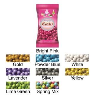 Sixlets (R) Candy Peg Bag 14oz