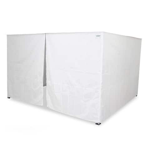Buy White Tents & Outdoor Canopies Online at Overstock | Our
